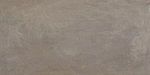 Betonlook tegel Antraciet 30,4x61cm (Keramiek)