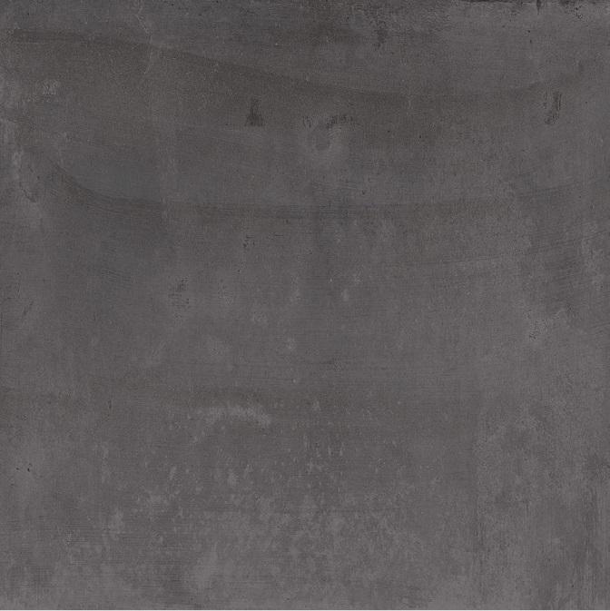 Concrete Antraciet 60×60