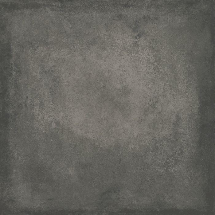 Grafton Anthracite 120×120 rett