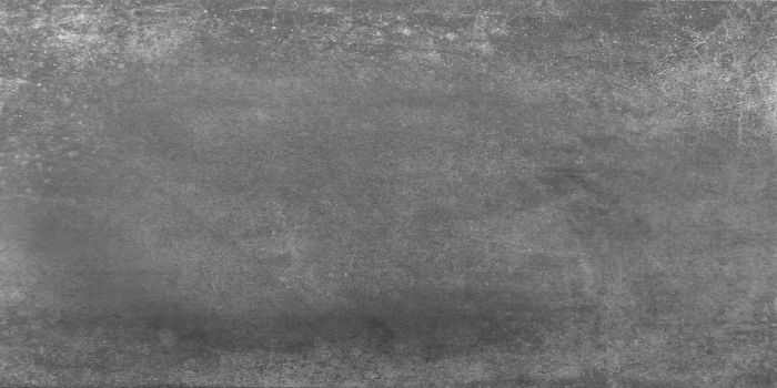 Betonlook tegel Antraciet 29×58,5cm (Keramiek)