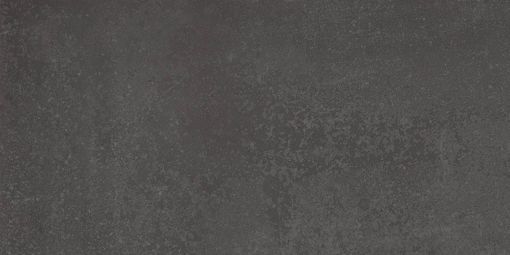 Betonlook tegel Antraciet 30x60cm (Keramiek)