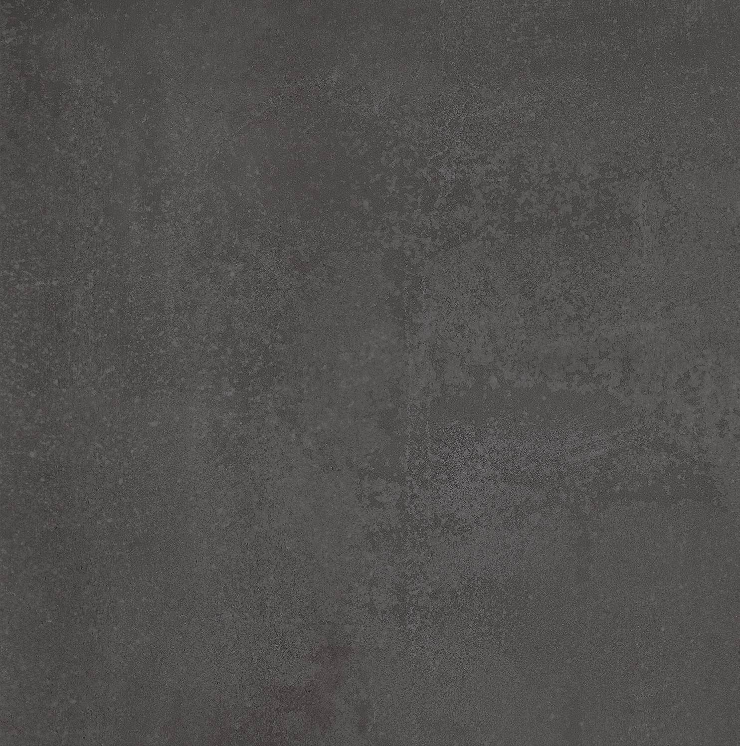 Betonlook tegel Antraciet 60x60cm (Keramiek)