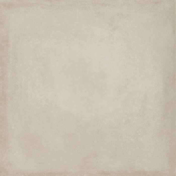 Grafton Ivory 120×120 rett