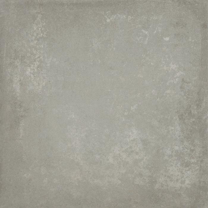 Grafton Grey 120×120 rett