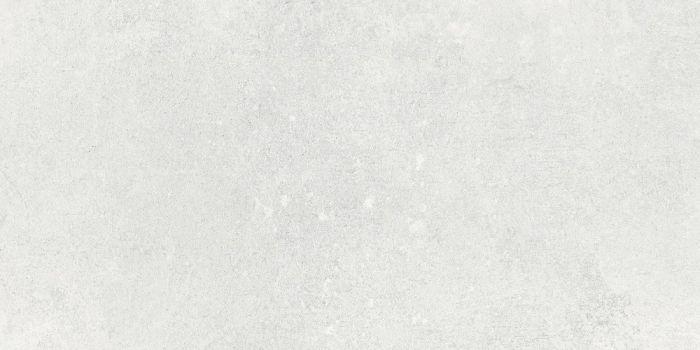 Arkety Silver 30×60 rett