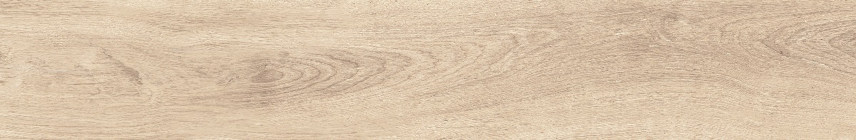 Keramische Houtlook Tegel TF Lima Beige 30×121 rett