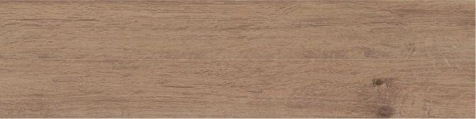 Houtlook tegel Bruin 15x60cm (Keramiek)