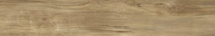 Antiqua Rovere 15×90 rett