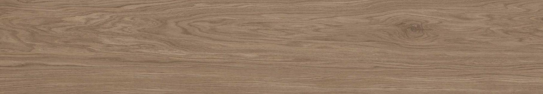 Houtlook tegel Bruin 23,3x120cm (Keramiek)
