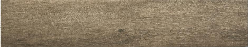 Houtlook tegel Bruin 23x120cm (Keramiek)