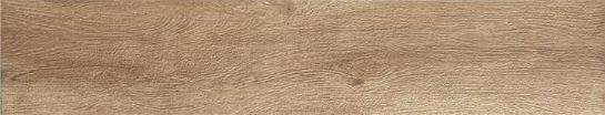 Keramische Houtlook Tegel TF Dox Roble 23,3×120
