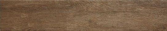 Keramische Houtlook Tegel TF Dox Miel 23,3×120