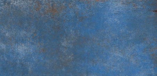 Flatiron Blue 30×60 rett