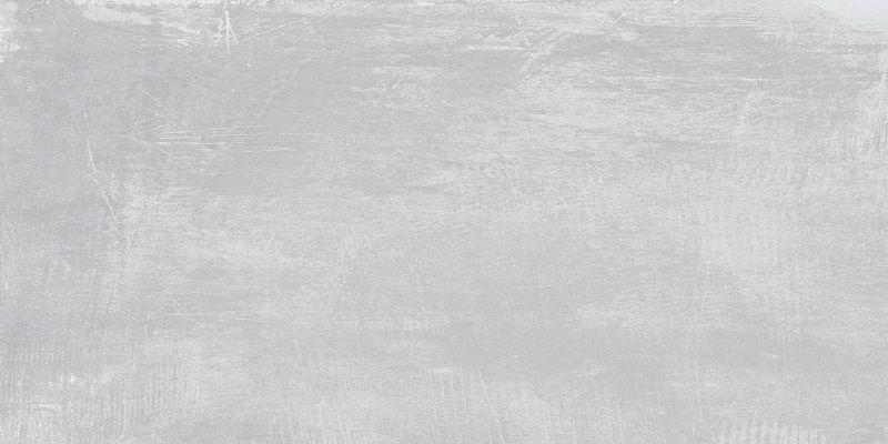 Keramische Betonlook Tegel TF Dox Ash 30×60 rett