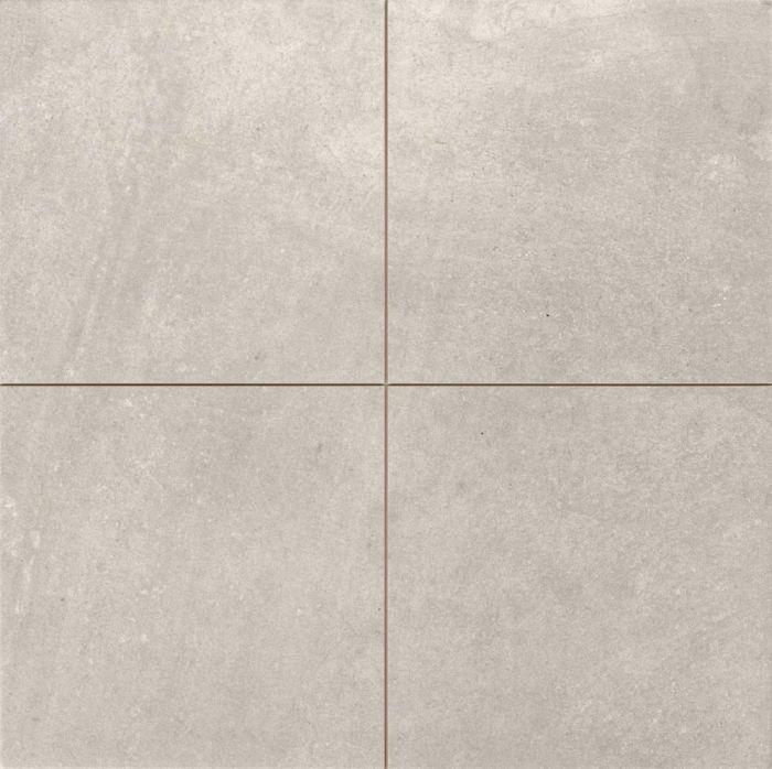 Industriële look tegel Grijs 44,2×44,2cm (Keramiek)