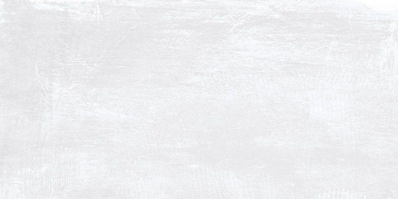 Keramische Betonlook Tegel TF Dox White 30×60 rett