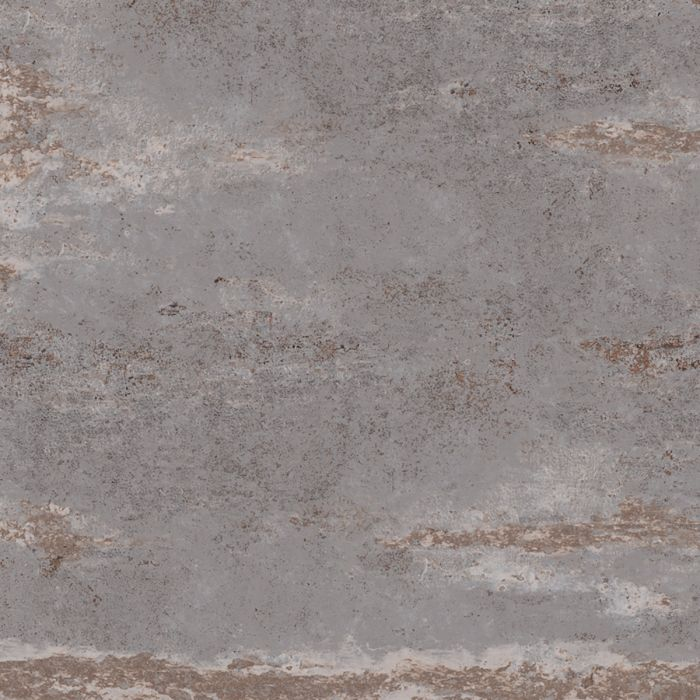 Keramische Metaallook Tegel TF Iron Silver 60×60 rett