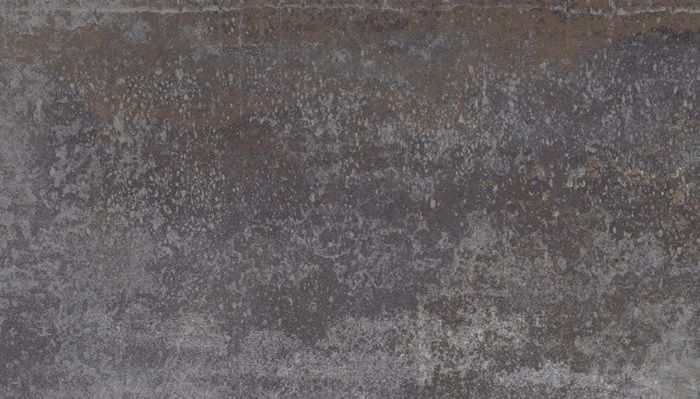 Flatiron Black 30×60 rett