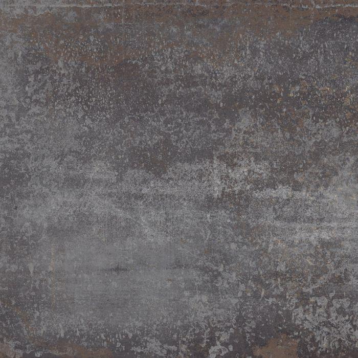 Flatiron Black 60×60 rett
