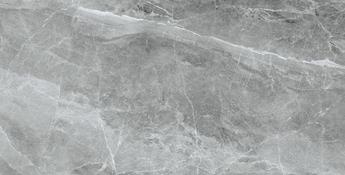 Cashmere Peltro mat 30×60 rett