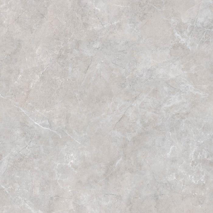 Crystal Pearl 60×60