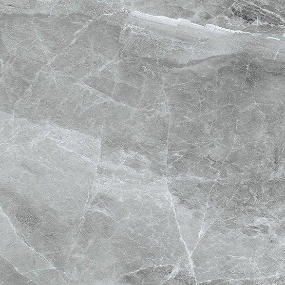Cashmere Peltro mat 60×60 rett