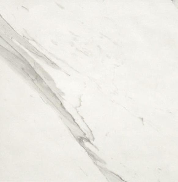 Roma Statuario mat 60×60 rett