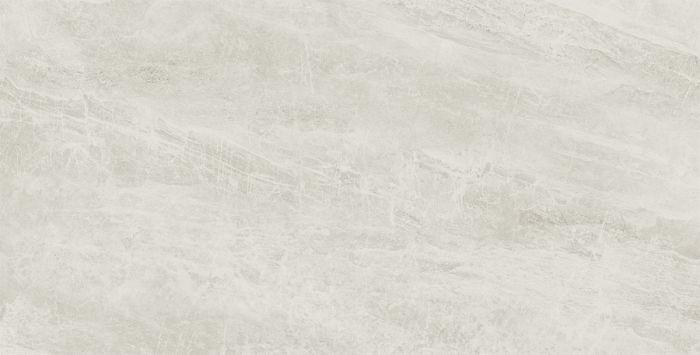 Cashmere White mat 30×60 rett