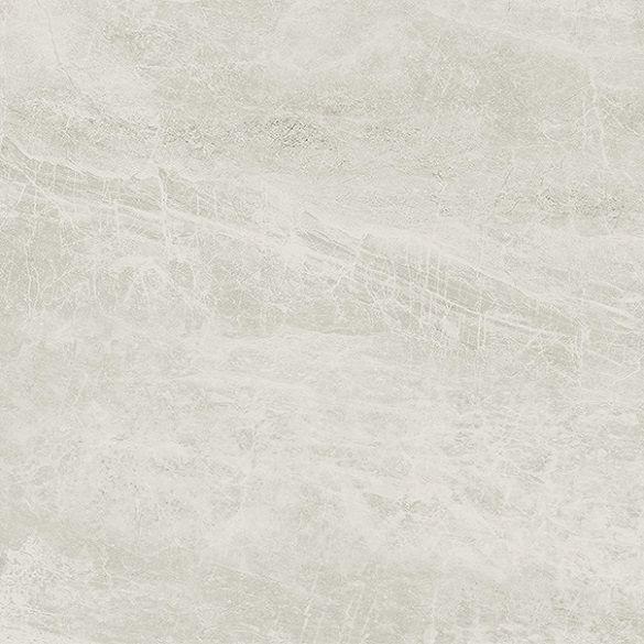 Cashmere White mat 60×60 rett