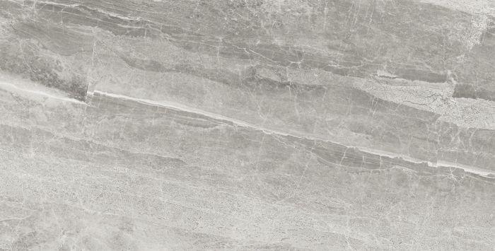 Cashmere Oyster mat 30×60 rett