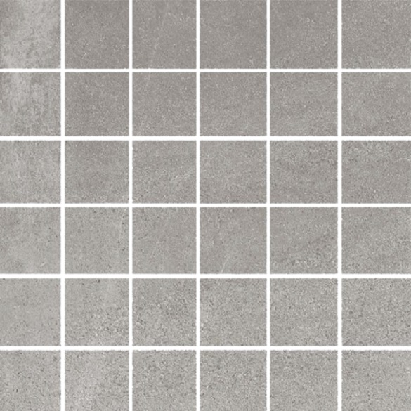 Advance Grey Mozaiek