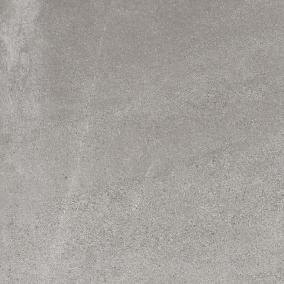 Advance Grey 60×60 rett