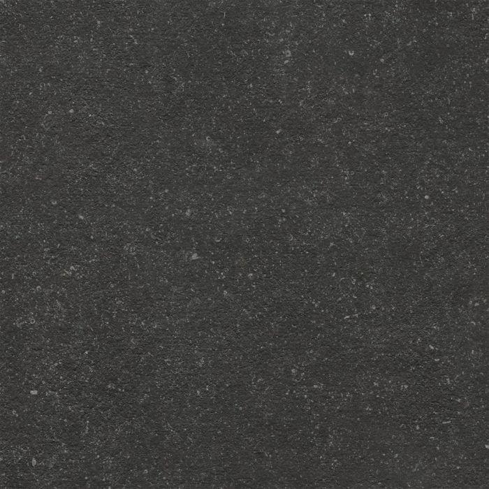 Keramische Natuursteenlook Tegel TF Matheus Black 60×60 rett