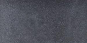 Ardesia Antraciet 29×58,5 rett