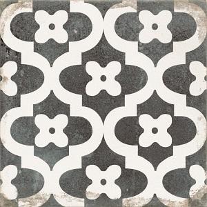 Antique Provenzal 33,3×33,3