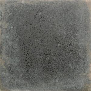 Antique Black 33,3×33,3