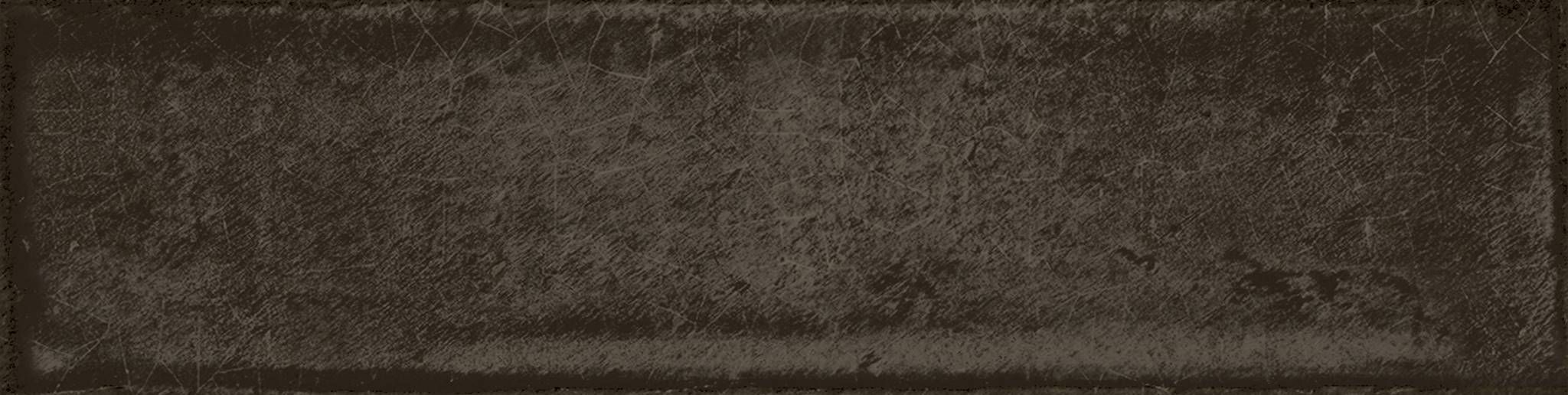 Alchimia Antracite 7,5×30
