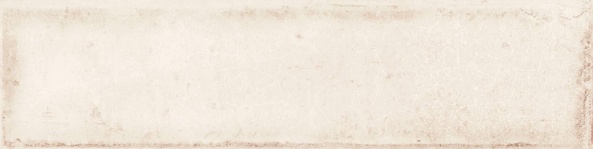 Alchimia Ivory 7,5×30