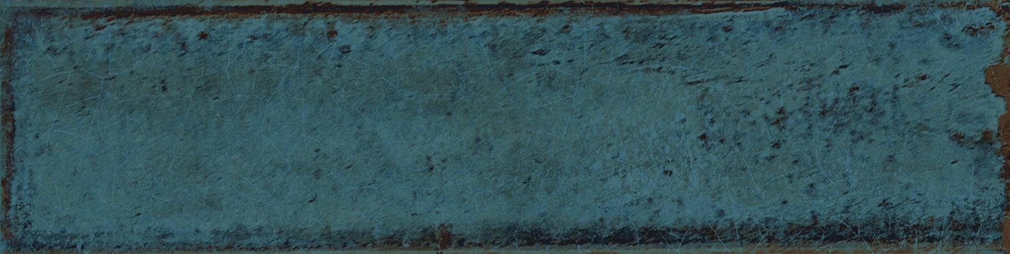 Alchimia Blue 7,5×30