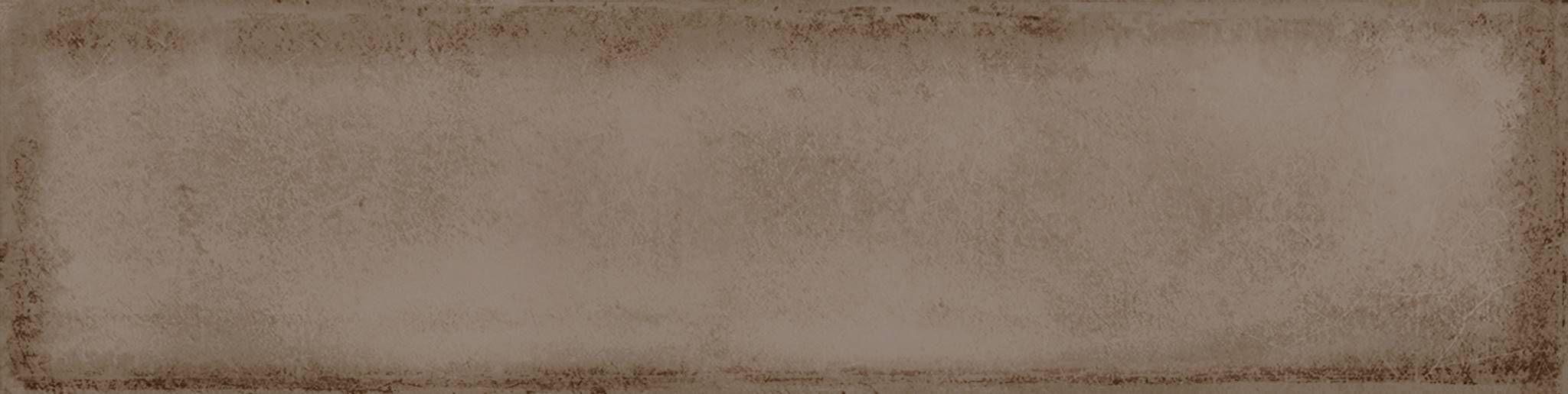 Alchimia Moka 7,5×30