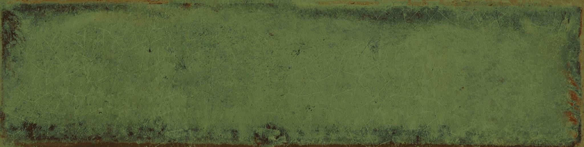 Alchimia Olive 7,5×30