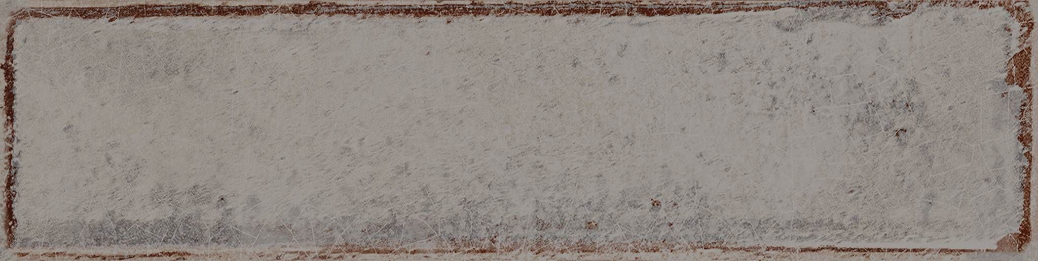Alchimia Pearl 7,5×30