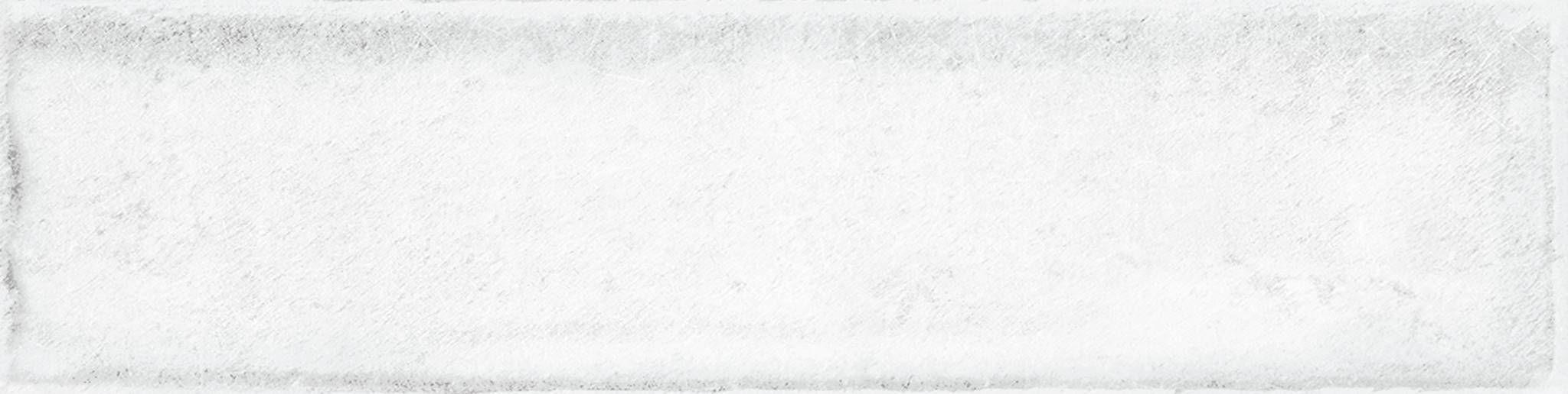 Alchimia White 7,5×30