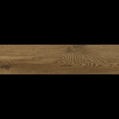 Keramische Houtlook Tegel TF Bruin 15×60
