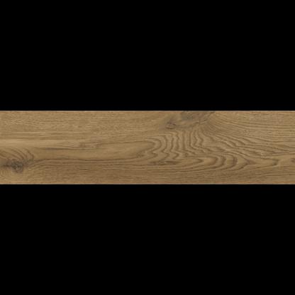 Keramische Houtlook Tegel TF Dark Beige 15×60