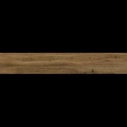 Keramische Houtlook Tegel TF Bruin 20×120 rett