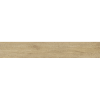 Keramische Houtlook Tegel TF Beige 20×120 rett