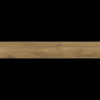 Keramische Houtlook Tegel TF Dark Beige 20×120 rett