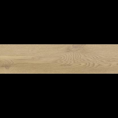 Keramische Houtlook Tegel TF Beige 15×60