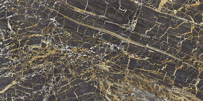 Black Golden Pulido 60×120 rett